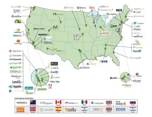 Finovate_map